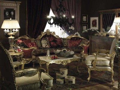 187 Property Type 187 Royal Style Furniture Designtop And Best Italian Classic Furniture