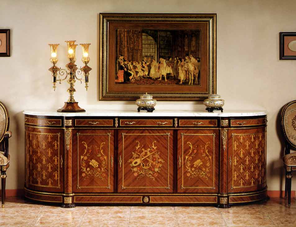 Spanish Style Dining Room Furniture 28 Images Spanish Style Dining Room Furniture Foshan