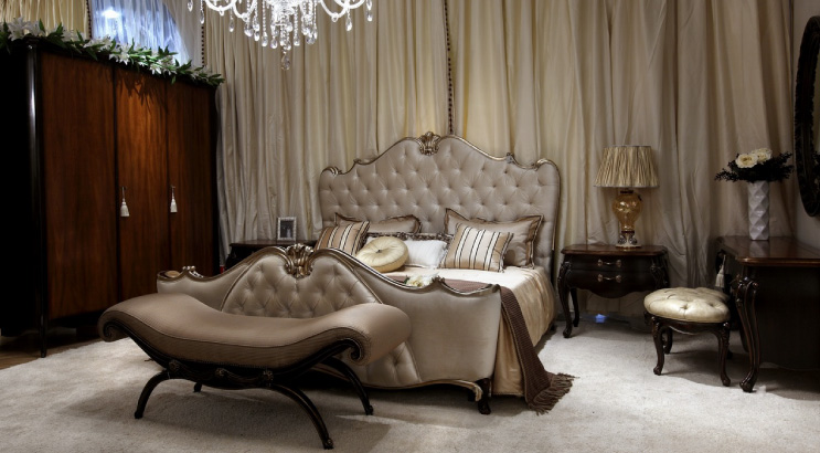 transitional italian bed room settop and best italian
