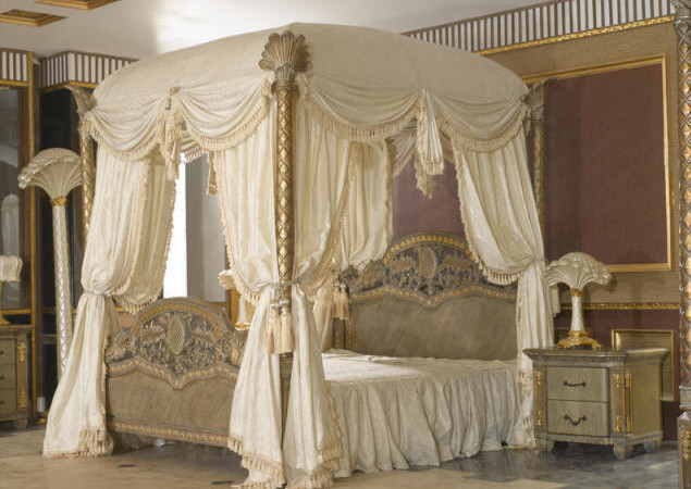 King Size Style Bedroom Set Top And Best Italian Classic
