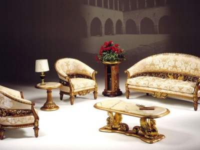 Royal Living Room Furniture. Royal Family French Livingroom by Luxury Furntiure  Empire Living room in Style Property Type Furniture DesignTop and Best Italian