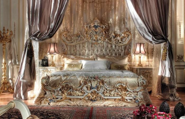 Dressing Room Design Luxury