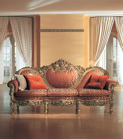 Living rooms in french country style top and best italian classic furniture for French style living room furniture