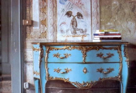 louis xv chest of drawers colors top and best italian classic furniture. Black Bedroom Furniture Sets. Home Design Ideas