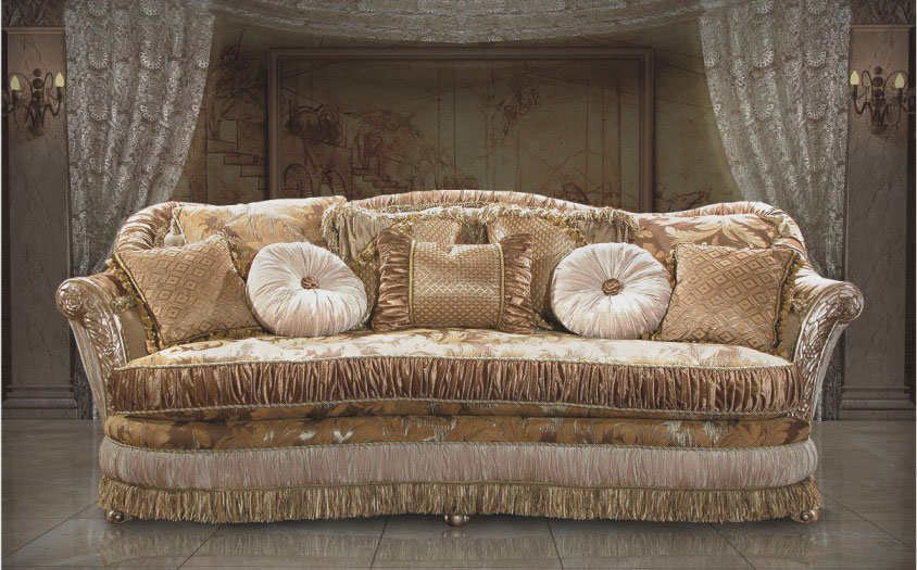 Incredible Classic Sofa Living Room Furniture 844 x 525 · 128 kB · jpeg