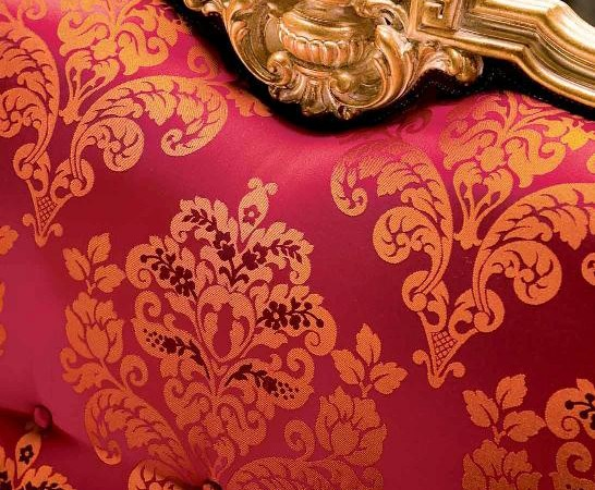 Gold Carving Sofa Set Top And Best Italian Classic Furniture