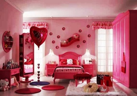 Valentine Furniture DesignsTop And Best Italian Classic