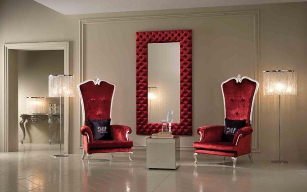 valentine best italian furniture