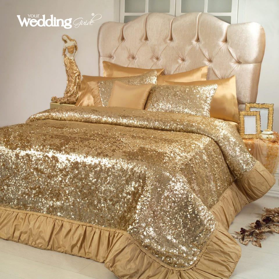 Best Bedroom Colors:  Bedspread Colors And Cushions For WallsTop And Best