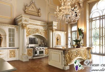 Excellent Italian Classic Cuisine Top And Best Italian