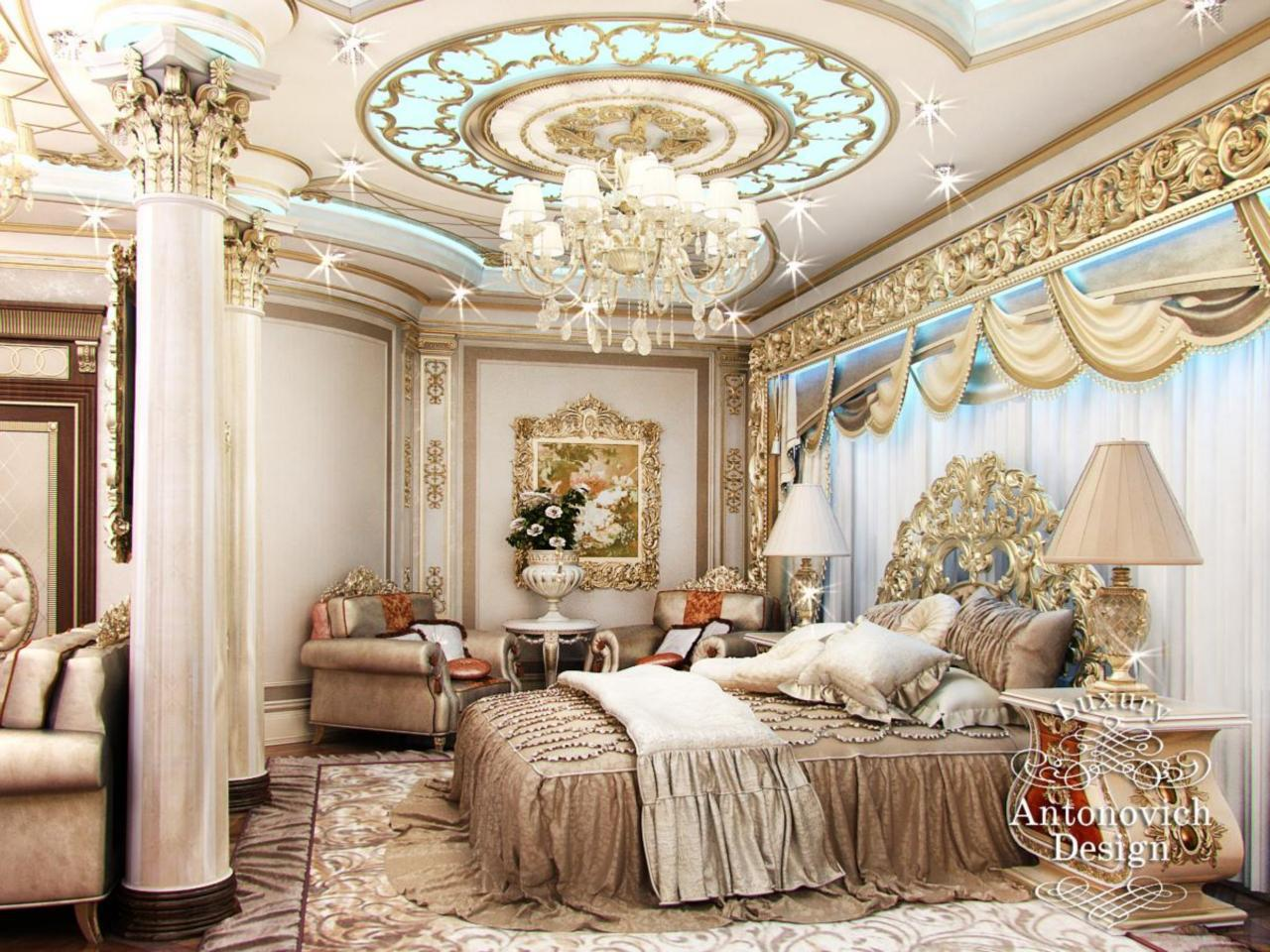bedroom for luxury - High End Master Bedroom Furniture