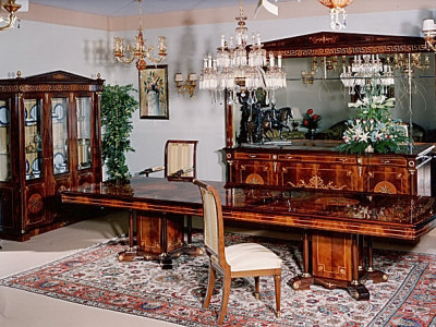 Price Ranges Furniture Range 30 000 To 50 000top And Best Italian Classic Furniture