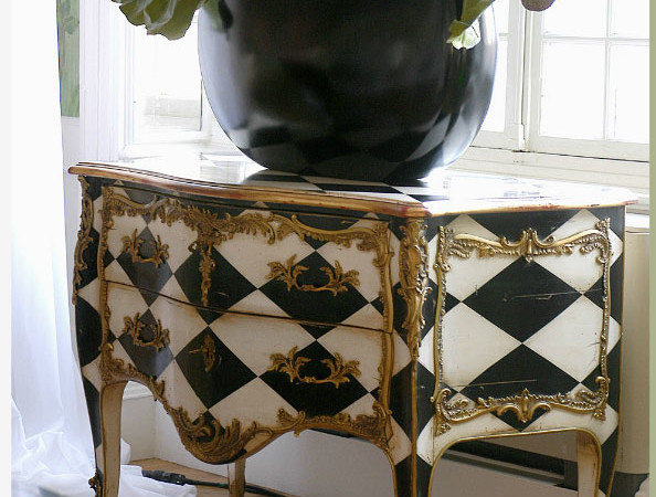 Louis Xv Chest Of Drawers Colors Top And Best Italian