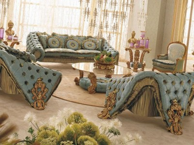 Price Ranges » Furniture Range $10,000 to $15,000Top and Best ...