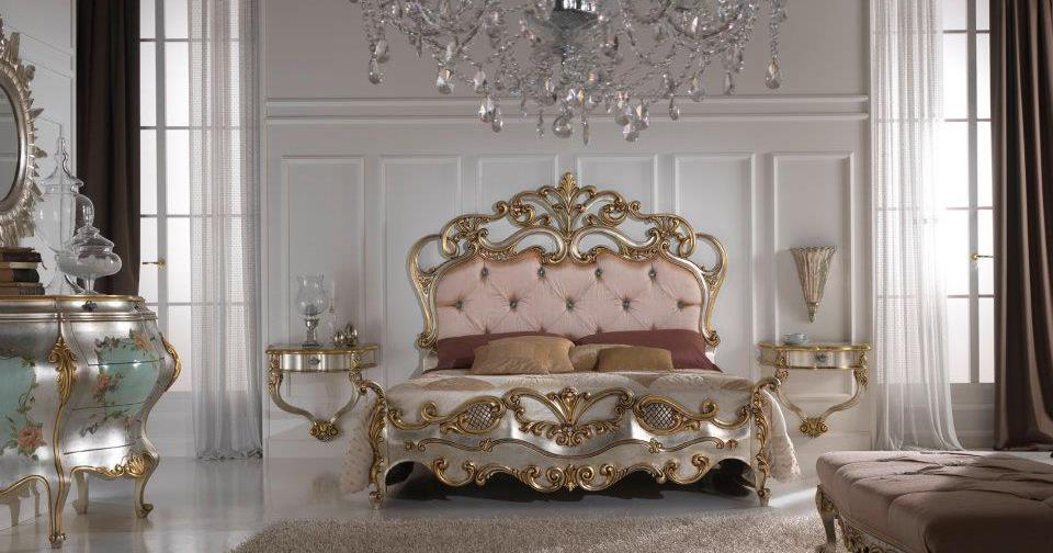 Outstanding Gold and Silver Bedroom 960 x 504 · 79 kB · jpeg