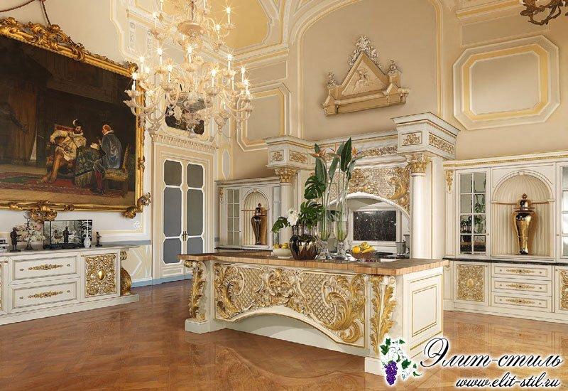 187 Excellent Italian Classic Cuisinetop And Best Italian